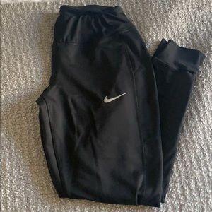 Nike Dri Fit Womens Joggers